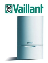 Vaillant Approved Installers